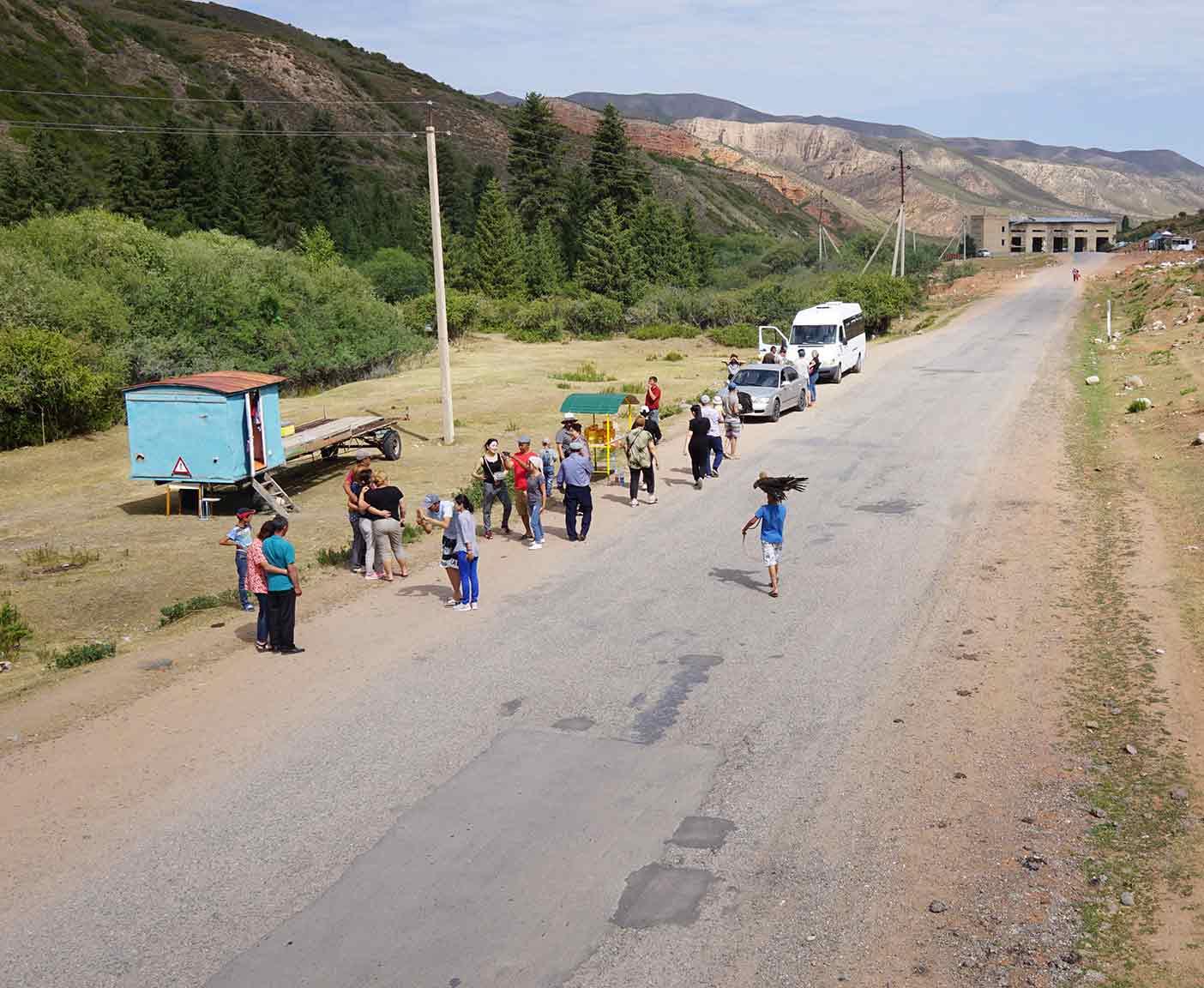 kirgistan-reise-wohnmobil-auswärtiges-amt-gefahren