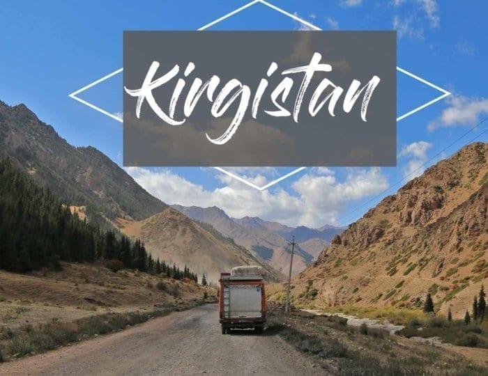 kirgistan-wohnmobil-issi-kul-reisen-erfahrungsbericht-vanlife-berge