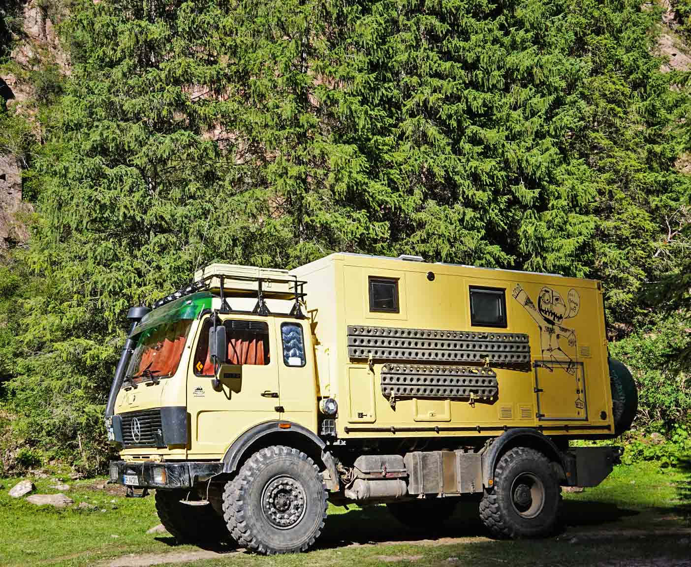 kirgistan-wohnmobil-reise-visum-verkehr