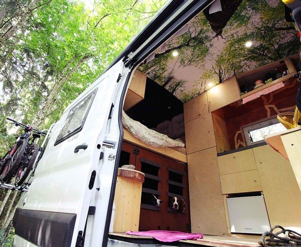 l3h3-ford-camper-selbstausbau