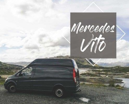 mercedes-benz-vito-selbstaubau-camper-wohnmobil-plan-hochdach