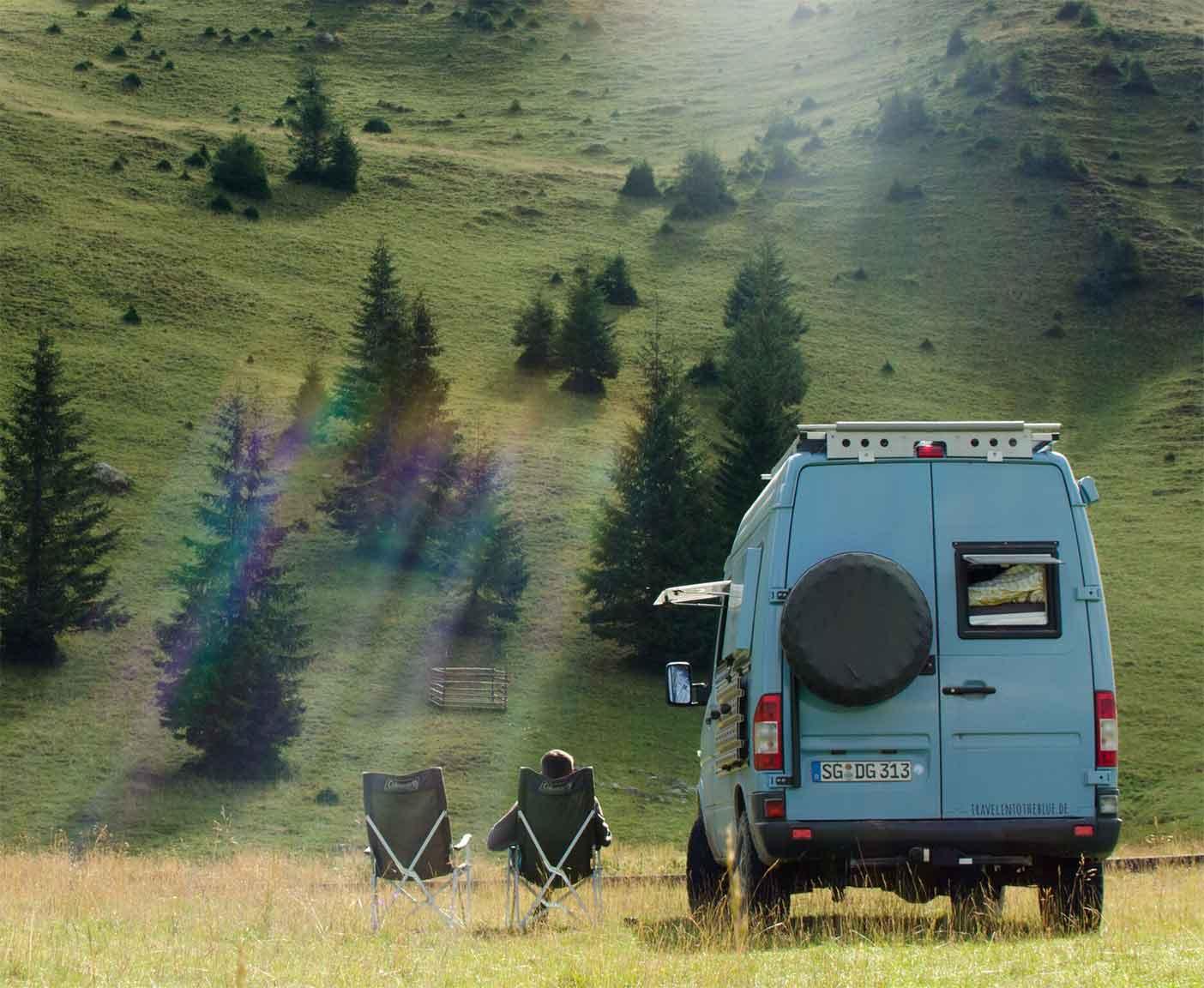mercedes-sprinter-cdi-313-allrad-4x4-expedition-fahrzeug-fernreisemobil