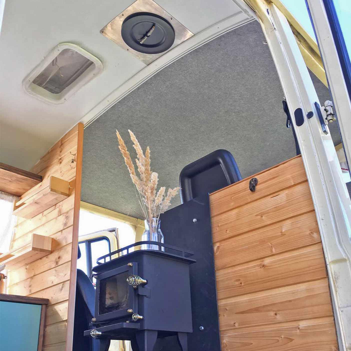 mini-holzofen-ohne-gas-wohnmobil