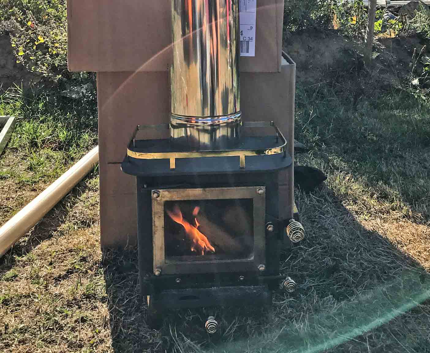 ofen-holz-camper-cubicministove