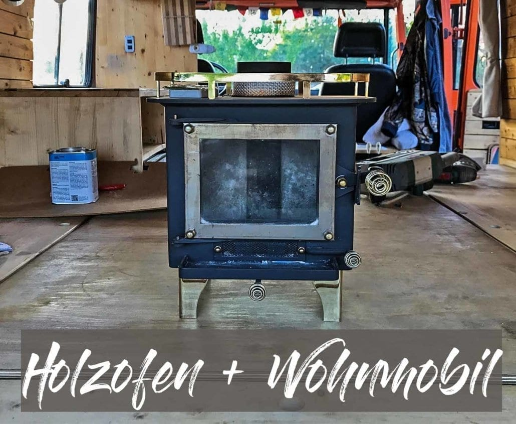 ofen-im-wohnmobil-mini-klein-cubis-stove