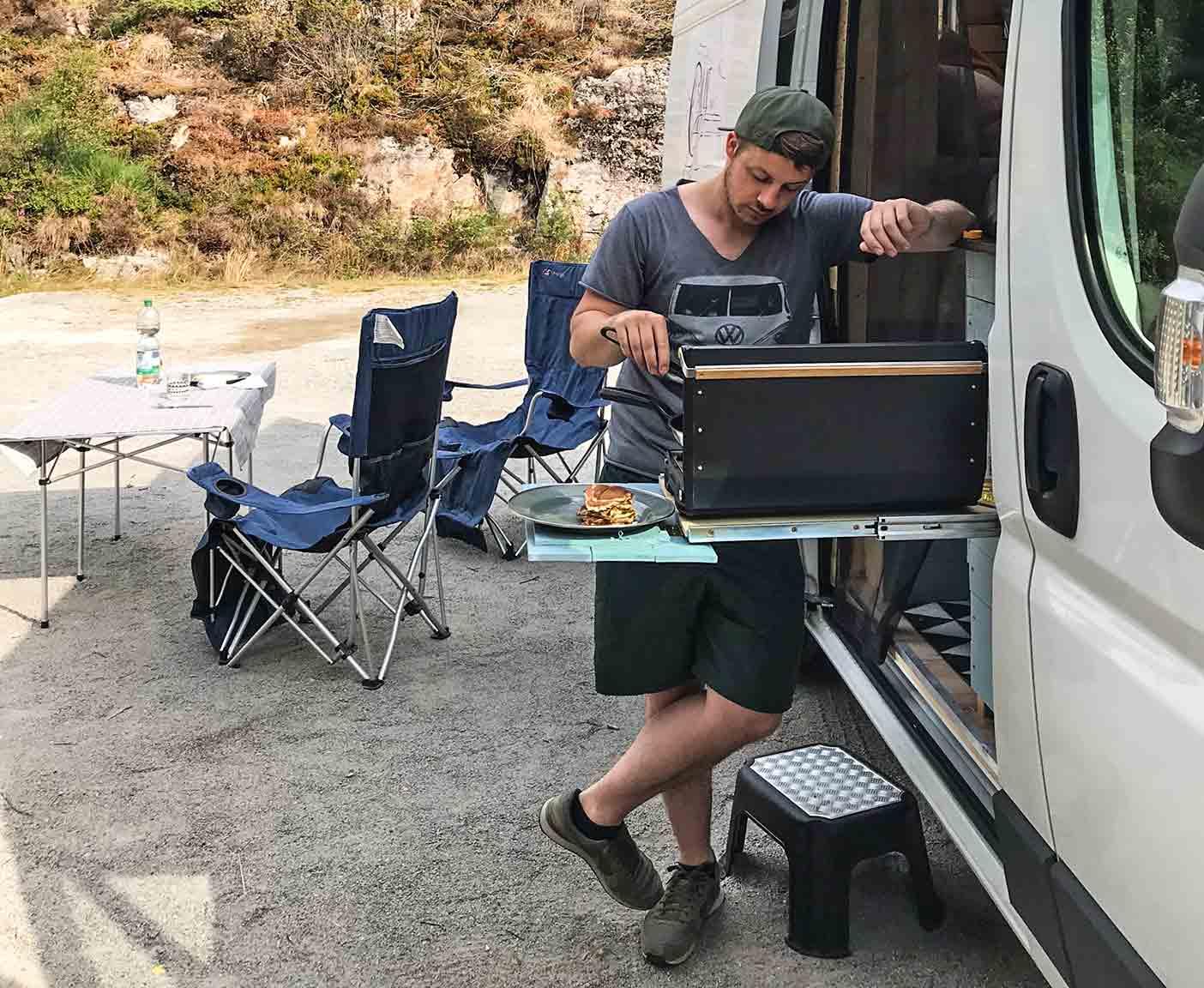 peugeot-boxer-wohnmobil-gebraucht-kaufen-camper-kleinanzeigen