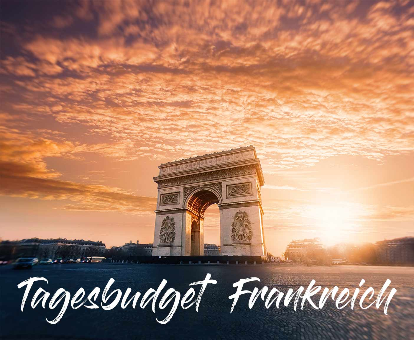 tagesbudget-frankreich-wohnmobil-was-kostet-benzin-diesel