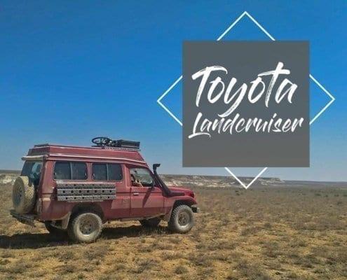 toyota-landcruiser-4x4-camper-umbau-wohnmobil-ausbau-zu-kaufen