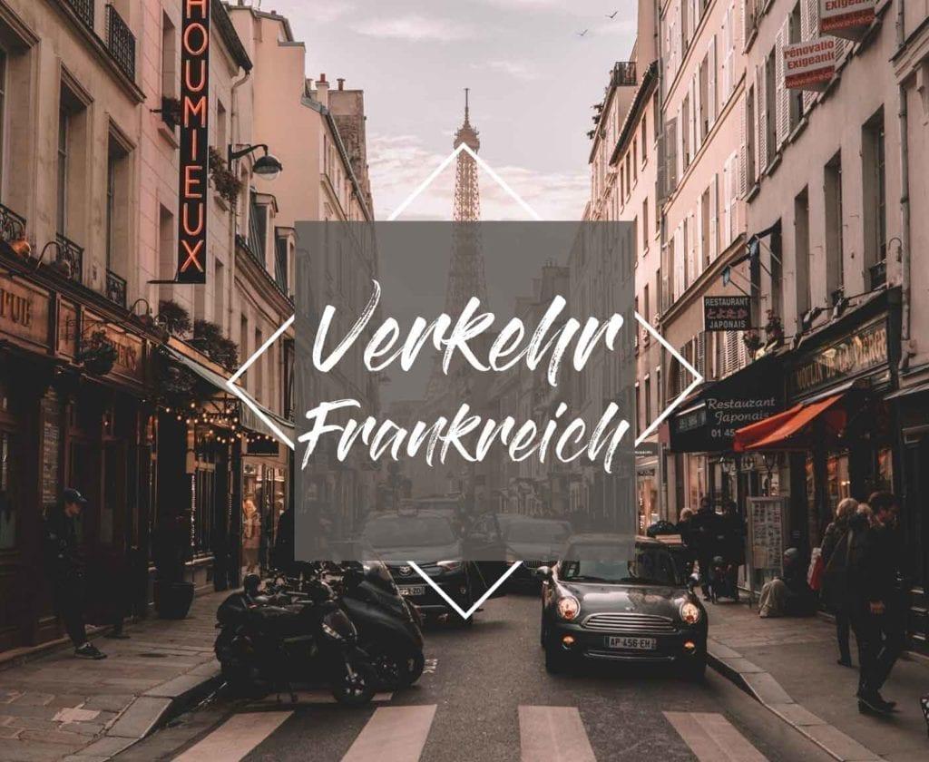 verkehrsregeln-frankreich-wohnmobil-spritpreise