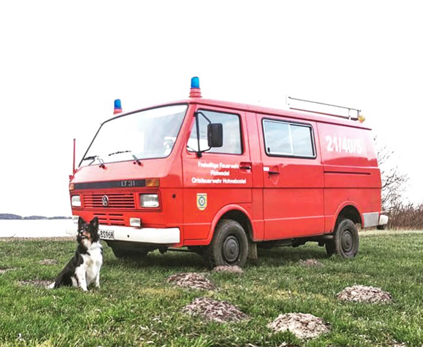 volkswagen-lt-wohnmobil-ausbau-feuerwehr-lt-31