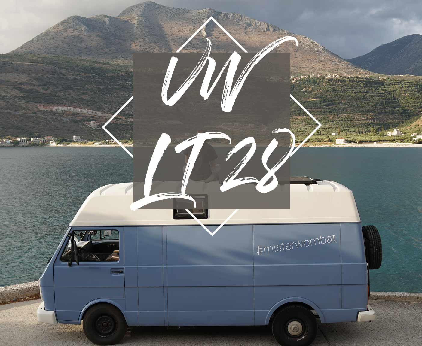 vw-lt-28-camper-reise-selbstausbau-verbrauch-motor-sale.jpg
