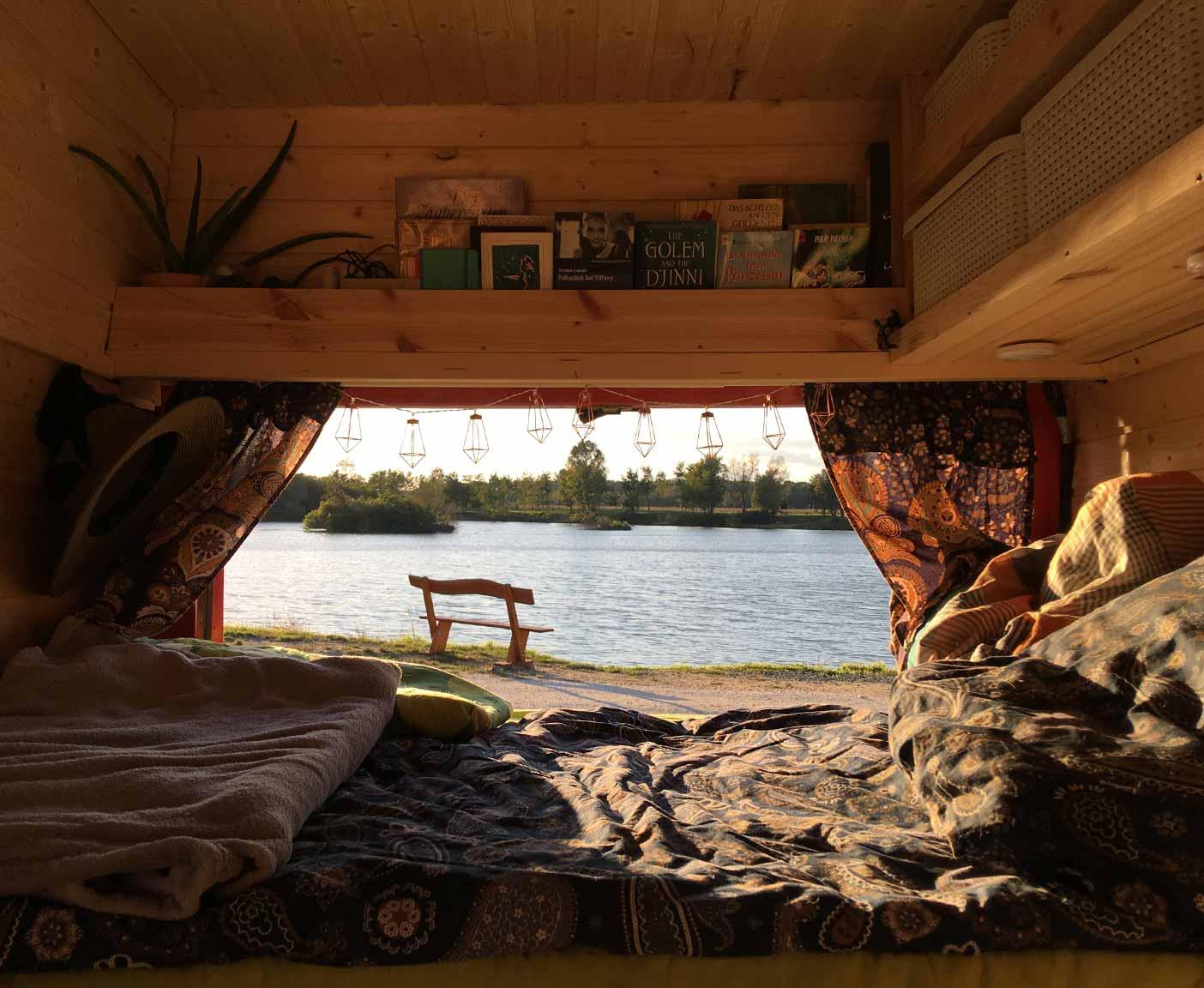 vw-lt-28-wohnmobil-selbstausbau-camper
