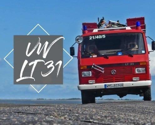 vw-lt-31-wohnmobil-volkswagen-camper-ausbau
