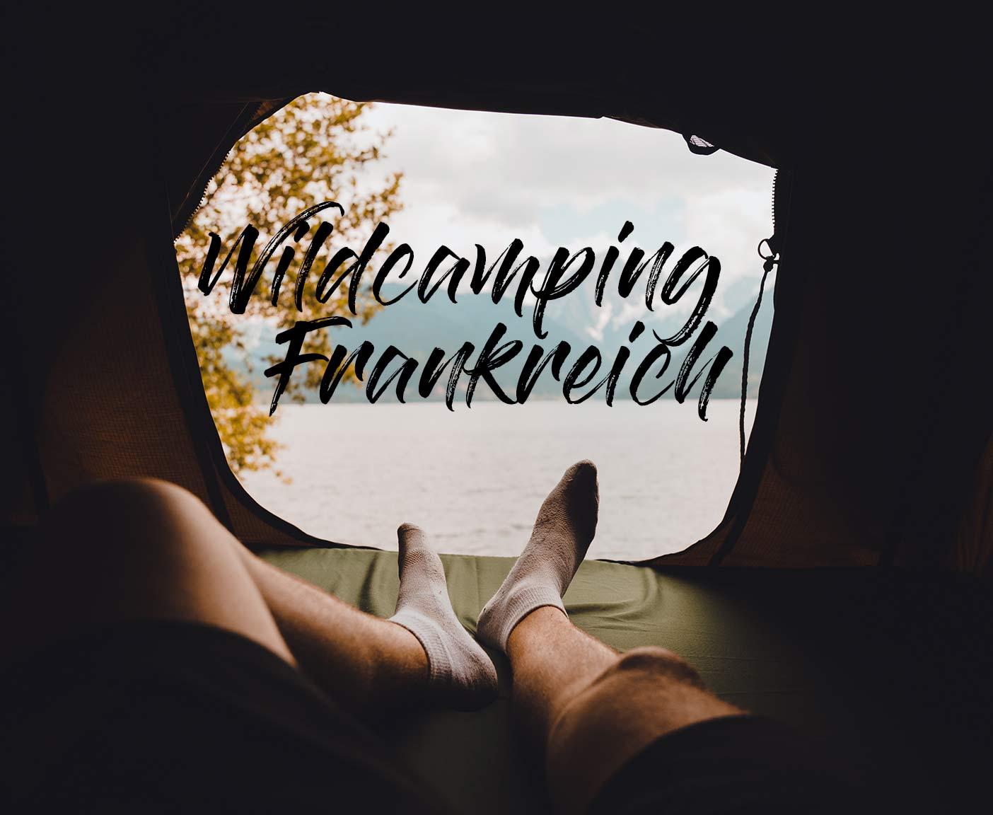 wildcamping-frankreich-wohnmobil-camper-frei-stehen-strafe