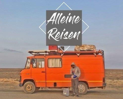 alleine-reisen-wohnmobil-tipps-womo
