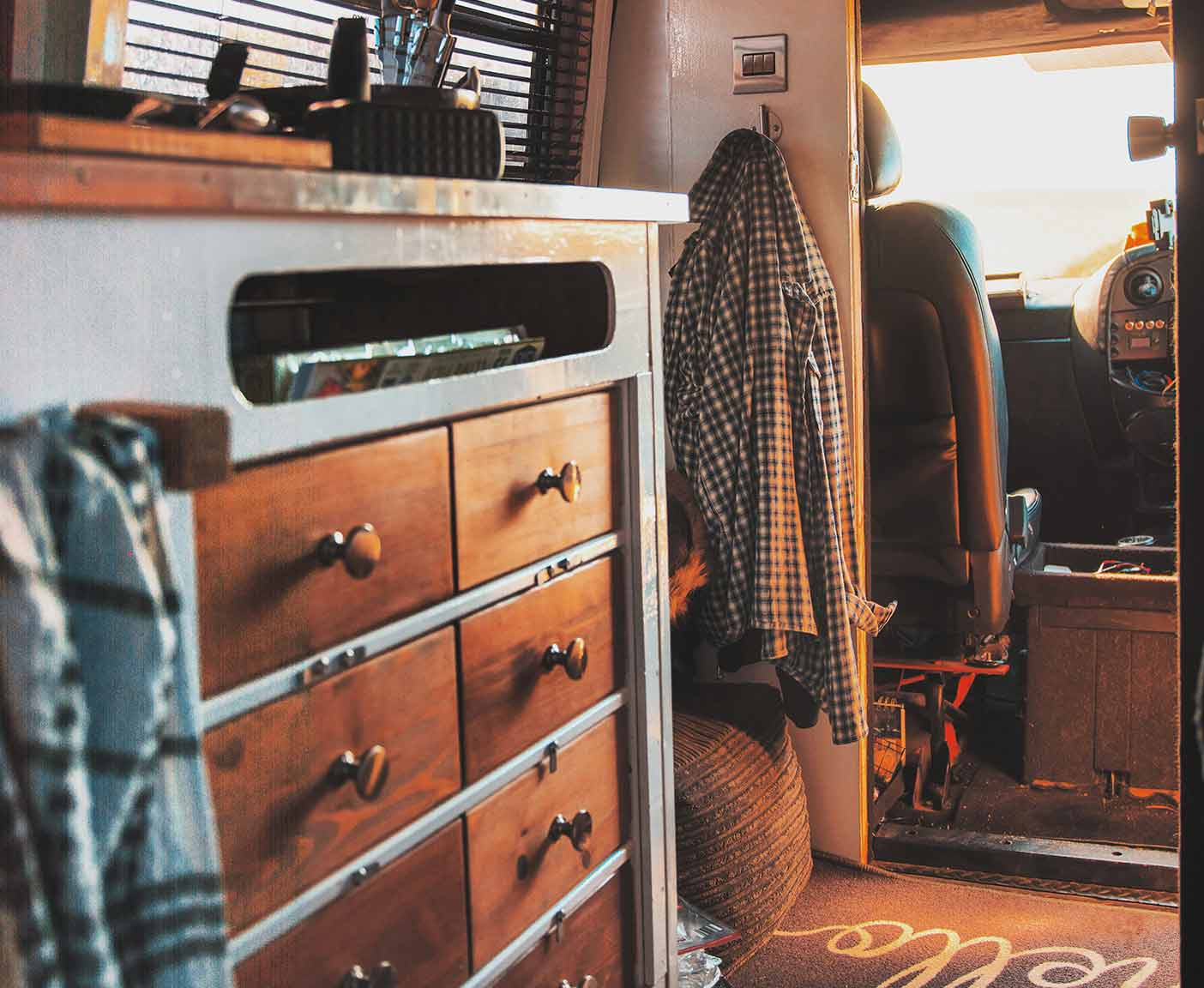 camper-conversion-iveco-daily