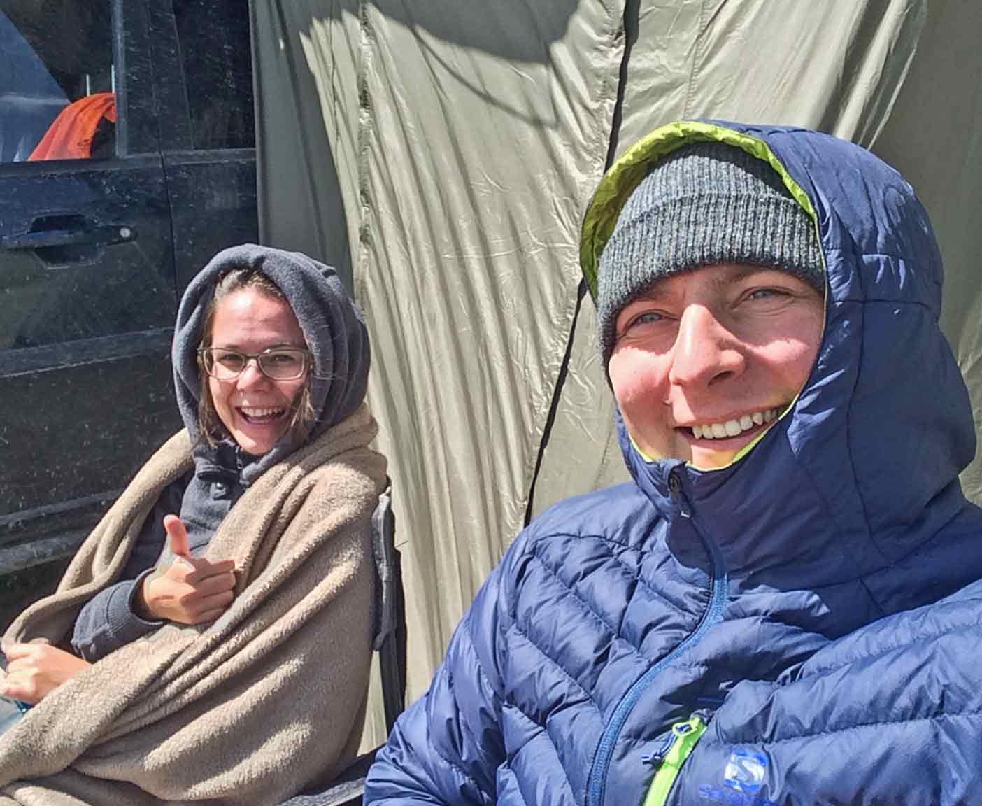 fernreise-als-paar-hyundai-terracan-weltreise-expedition