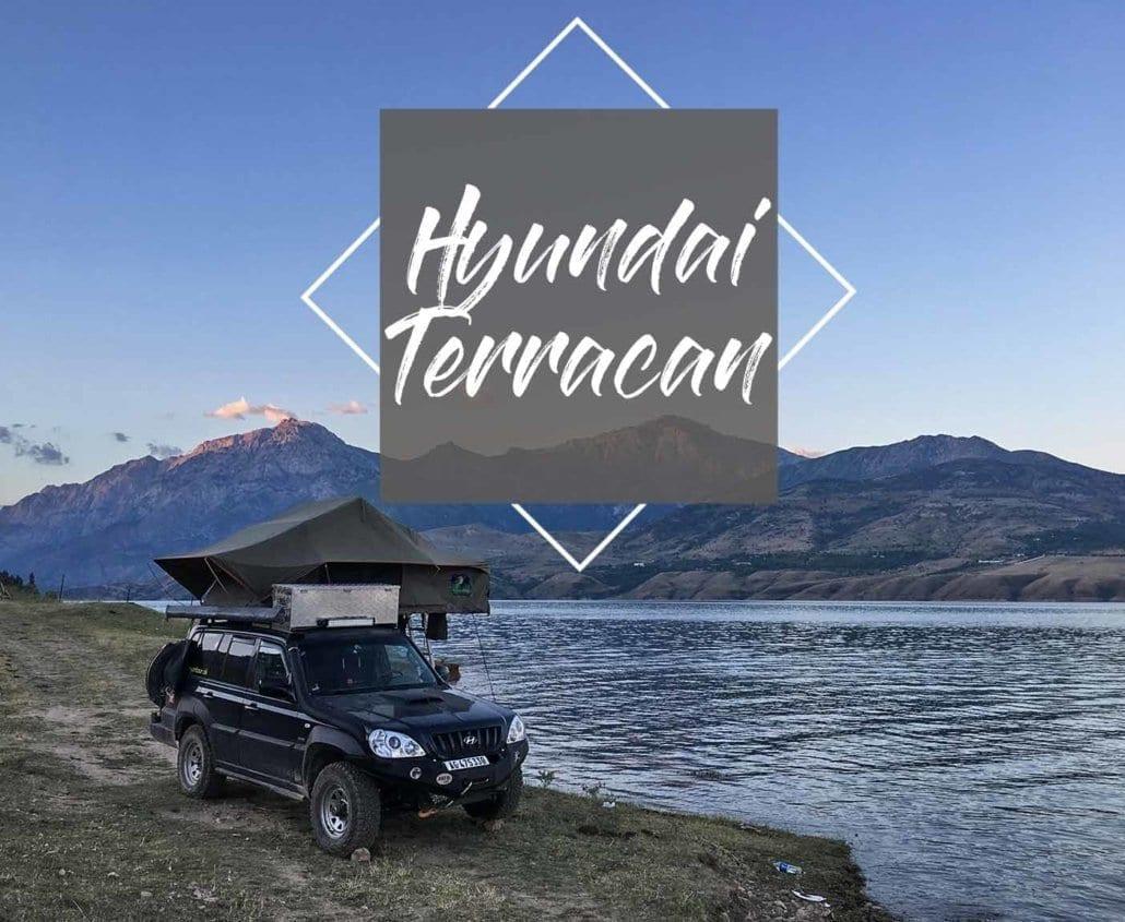 hyundai-terracan-mit-dachzelt-reisen-weltreise