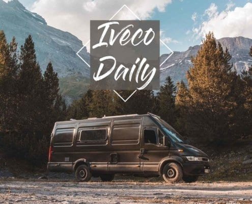 iveco-daily-camper-vanlife-expedition-camper