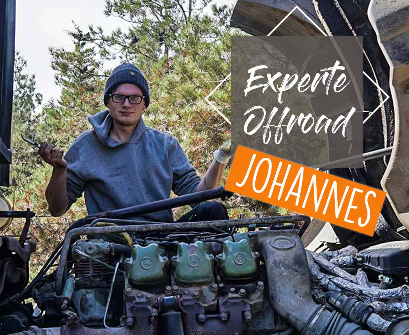 johannes-kuehn-passport-diary-autor