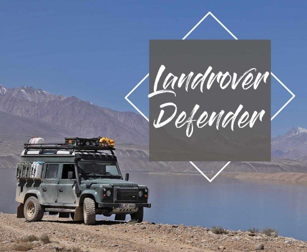 landrover-defender-110-camper-diffrentialsperre-ausbau-weltreisemobil-4x4-allrad-basisfahrzeug-ausbau-kit-um-die-welt-innenausbau-hochdach-off