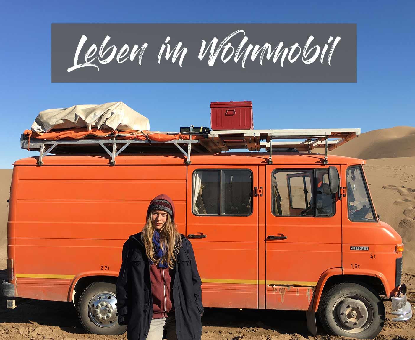leben-im-wohnmobil-menschen-vorteile-nachteile-so-funktioniert-es-camper-erfahrungen-tipps