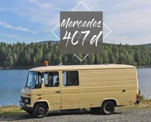 mercedes-407d-vanlife-duedo-van-conversion-interoir-inside