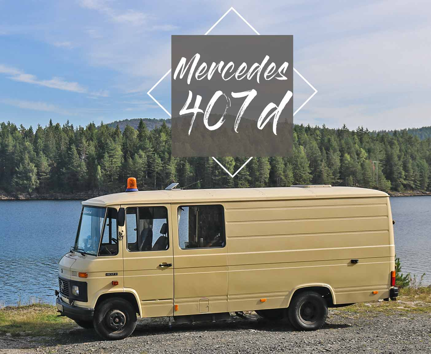 mercedes-407d-vanlife-duedo-van-conversion-interoir-inside