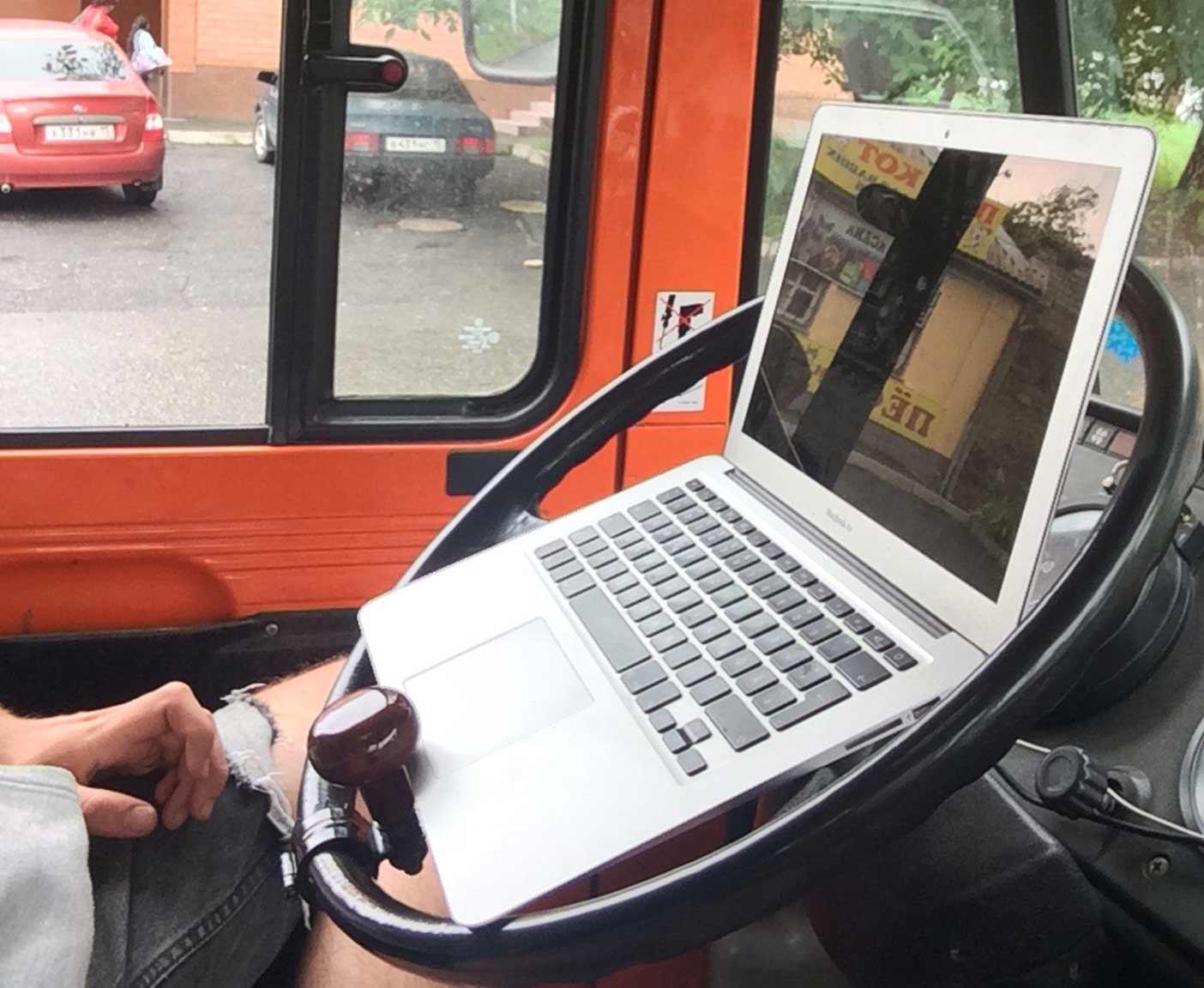 mobiles-arbeiten-wohnmobil-digitale-nomaden-von-unterwegs-gruende-reglungen-5