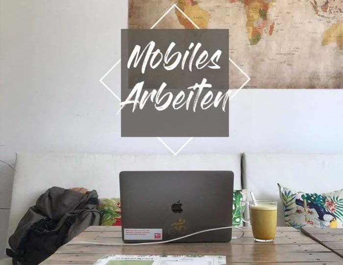 mobiles-arbeiten-wohnmobil-digitale-nomaden-von-unterwegs-gruende-reglungen