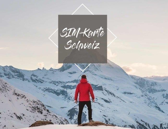 mobiles-internet-schweiz-sim-karte-unlimited-wohnmobil-vanlife