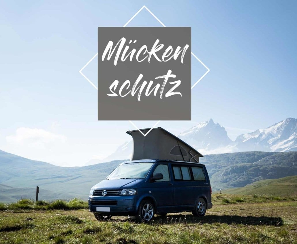 mueckenschutz-wohnmobil-insektenschutz-wohnwagen-trailer-ungeziefer-cover