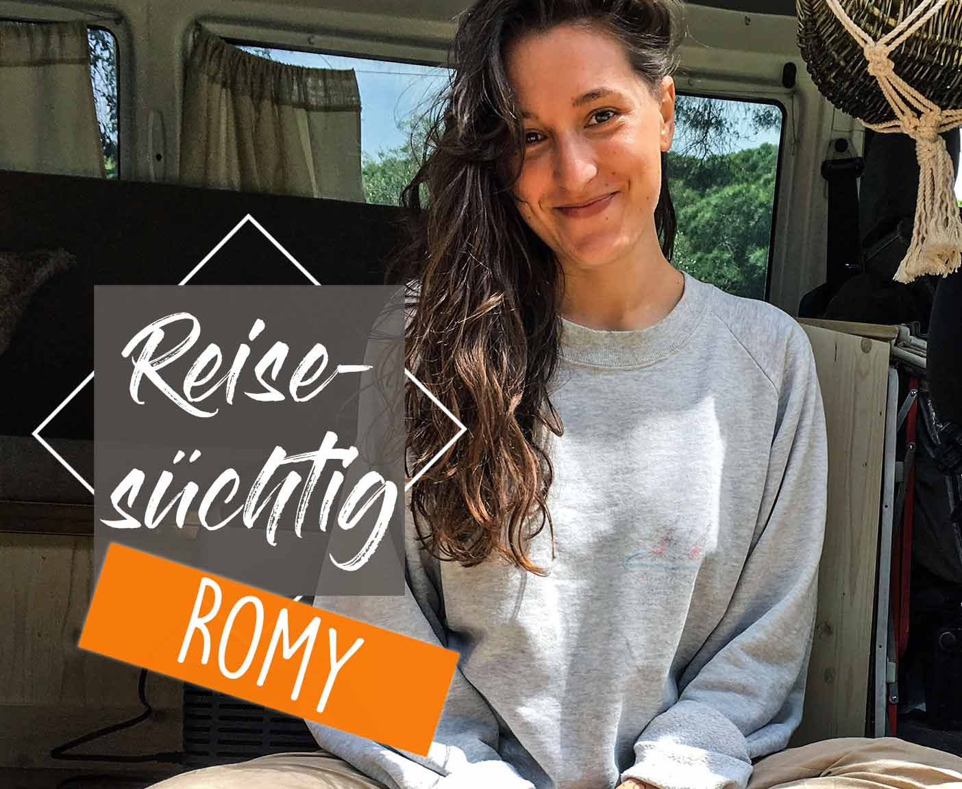 romy-passport-diary-autor