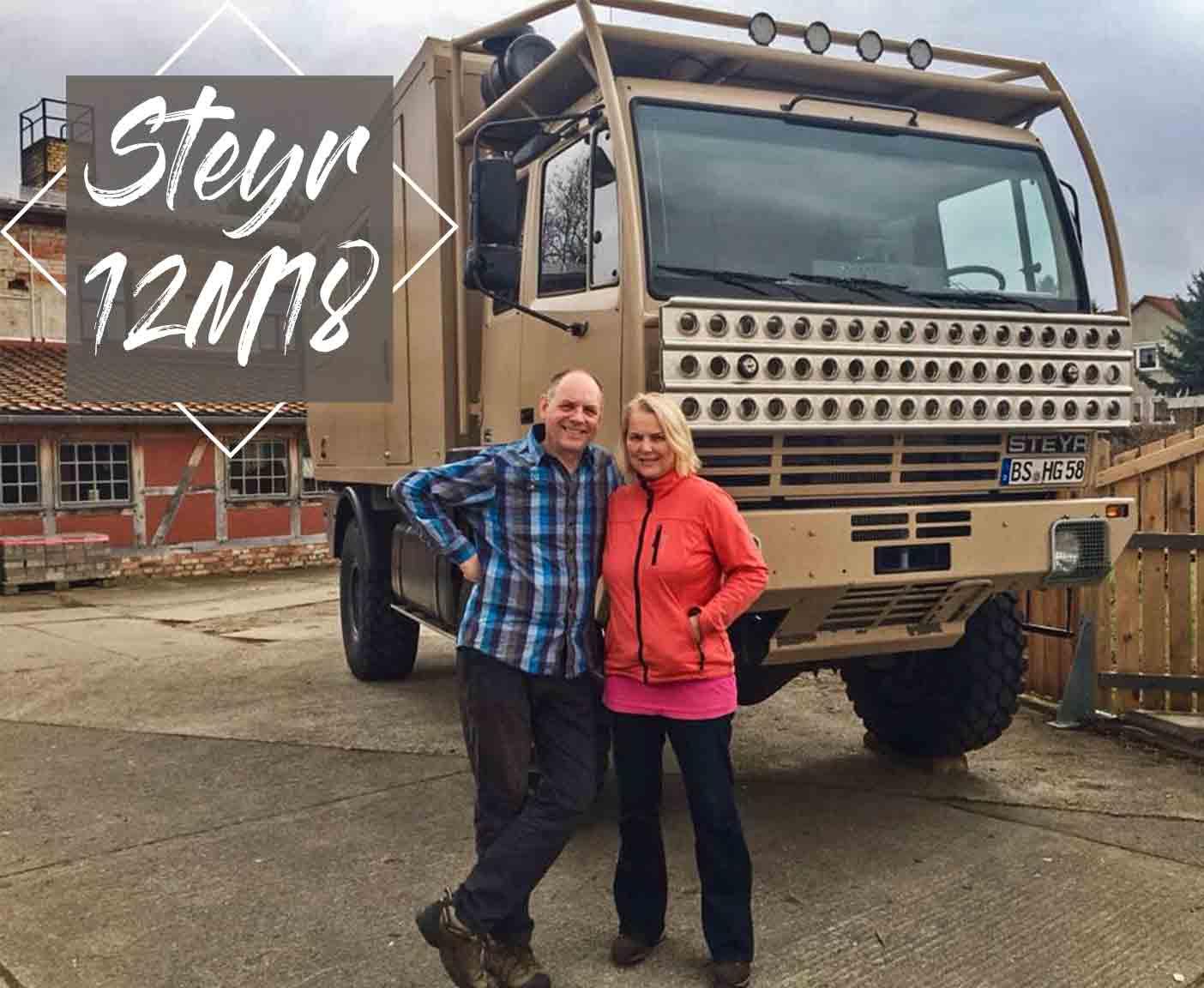steyr-12M18-expeditionsmobil-fernreisefahrzeug-camper