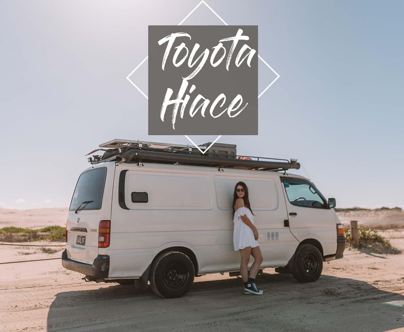 toyota-hiace-selfmade-camper-van-van-conversion