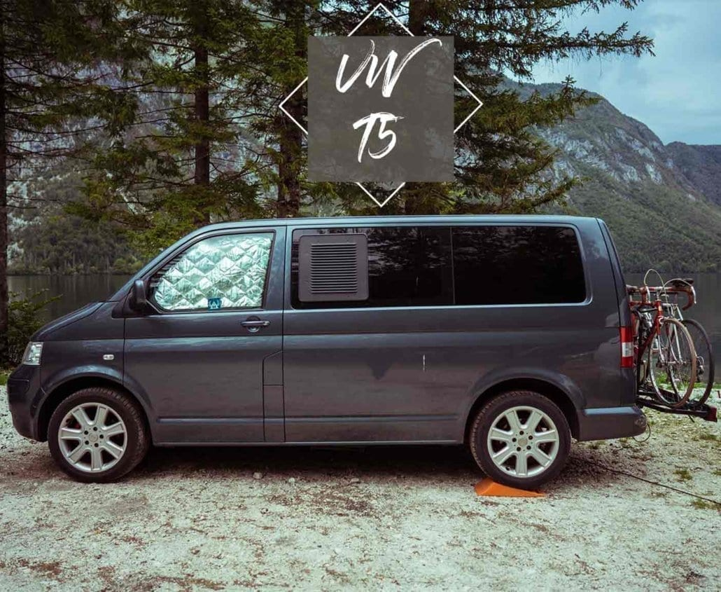 volkswagen-multivan-t5-vw-camper-ausbau-umbau-vanlife