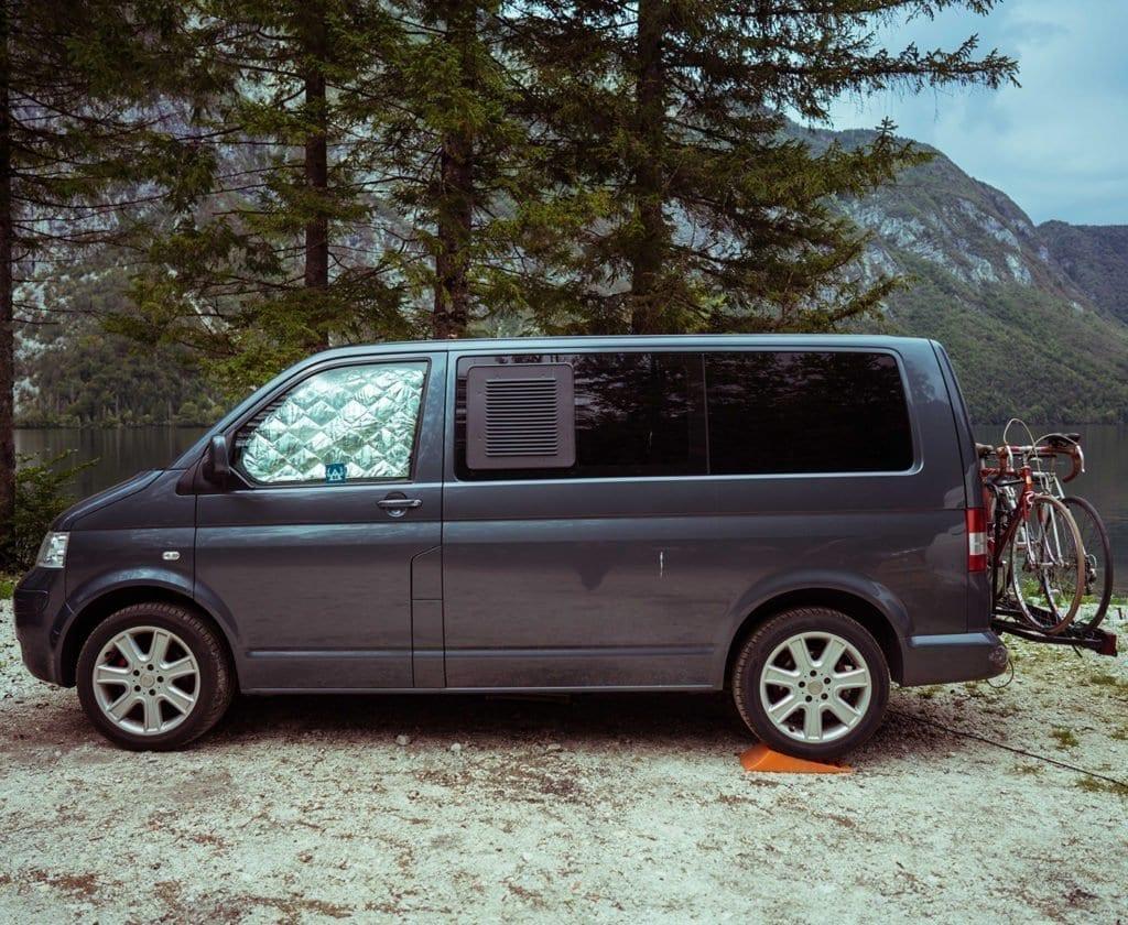 volkswagen-multivan-t5-vw-camper-ausbau-umbau-vanlife-thecampsiteoflife