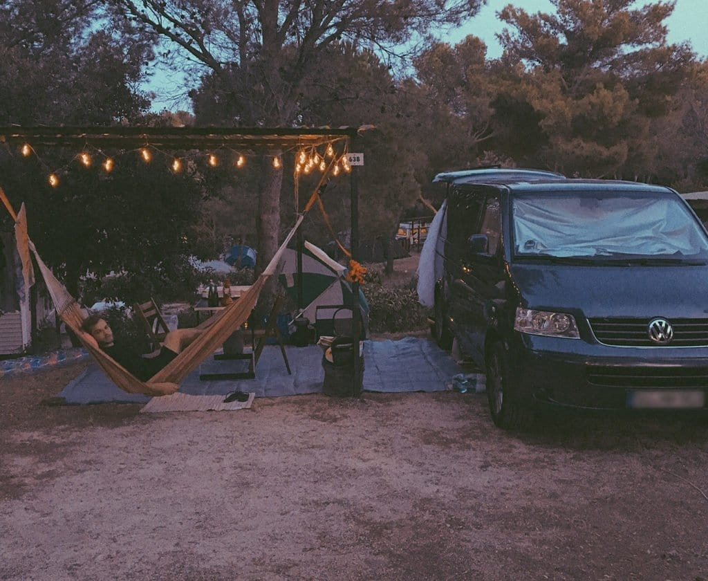 vw-camper-ausbau-umbau-vanlife-style