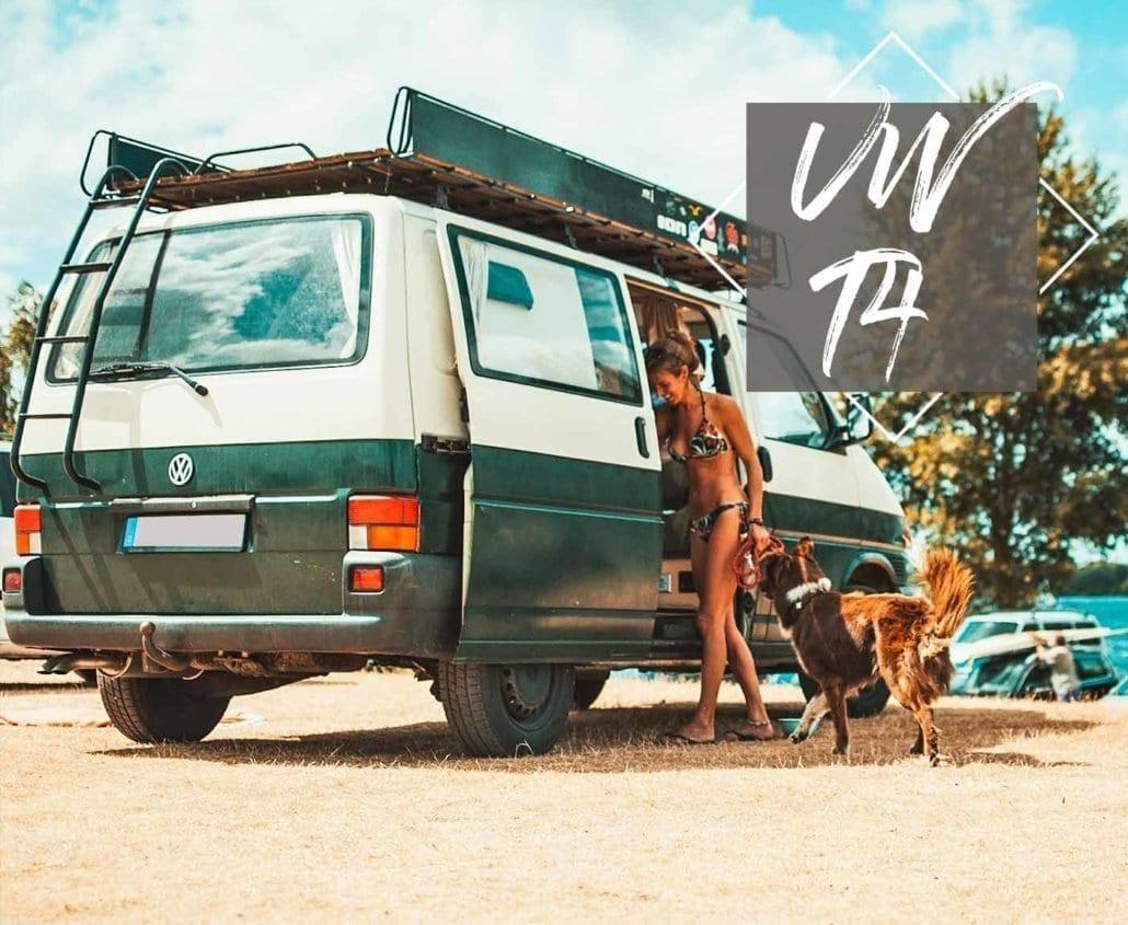 vw-t4-t5-erfahrungsbericht-motor-leistung-oldtimer-selbstausbau-wohnmobil