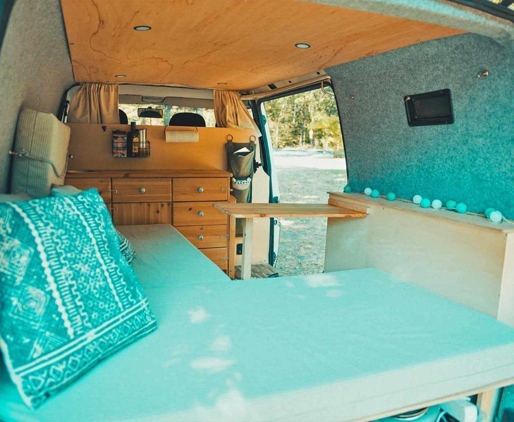 vw-t4-volkswagen-wohnmobil-camper-ausbau