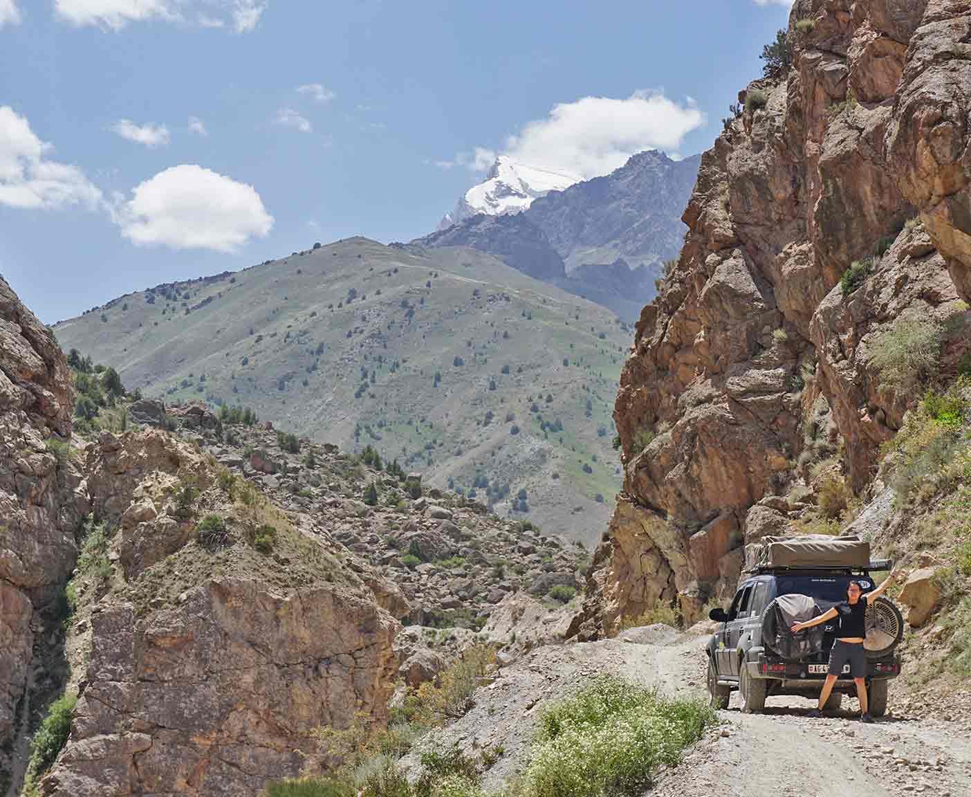 weltreise-hyundai-terracan-fernreisemobil-expedition