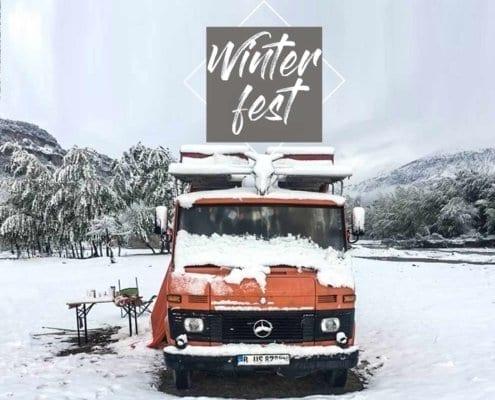 wohnmobil-winterfest-machen-tipps-wasserleitung-batterie-tank