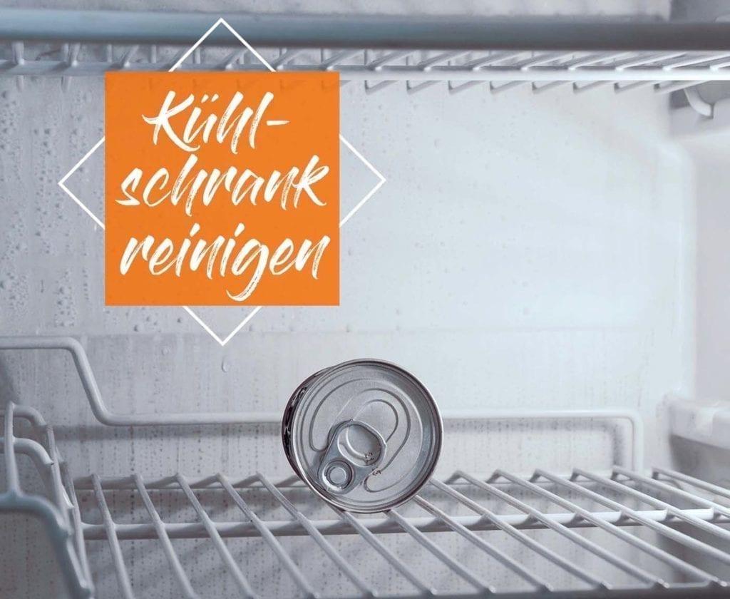 camper-Kühlschrank-reinigen-hausmitzel-umweltschonend-schimmel-wohnmobil