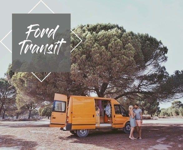 Ford-Transit-van-kaufen