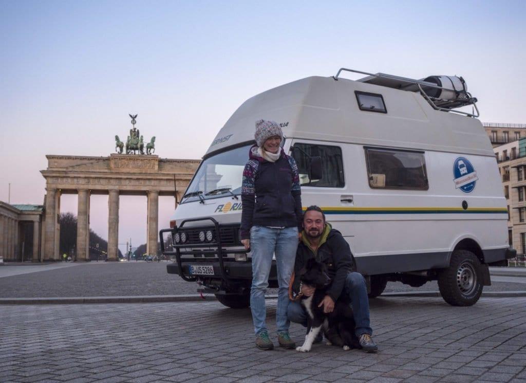 VW-LT-28-Florida-Berlin-Brandenburger-Tor-Wohnmobil-ausbau-camper