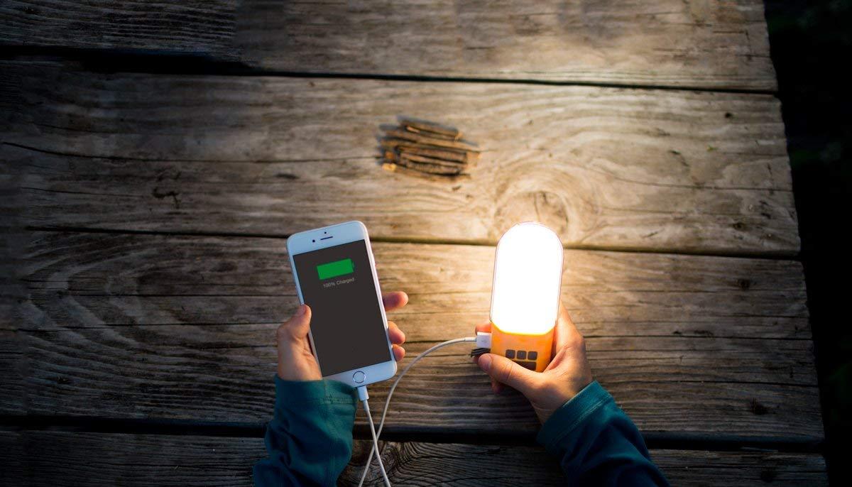 campinglampe-licht-Taschenlampe-camping-usb-freizeit-biolite