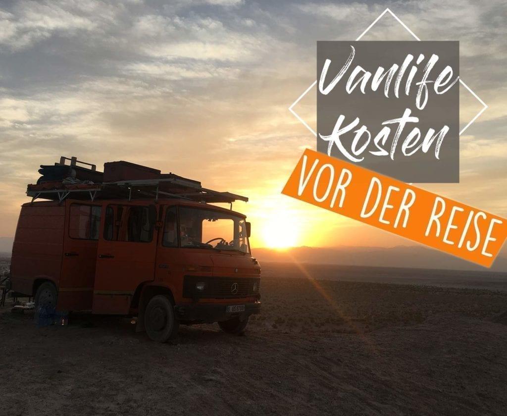 kosten-leben-wohnmobil-vanlife-deutschland-europa-oesterreich-basisfaherzeug