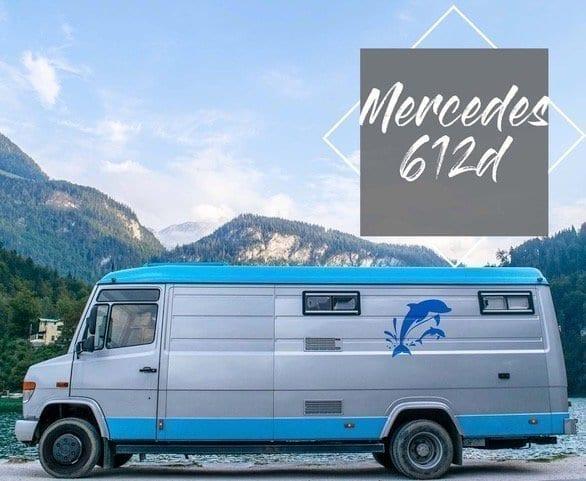 mercedes-612d-camper-van-vario