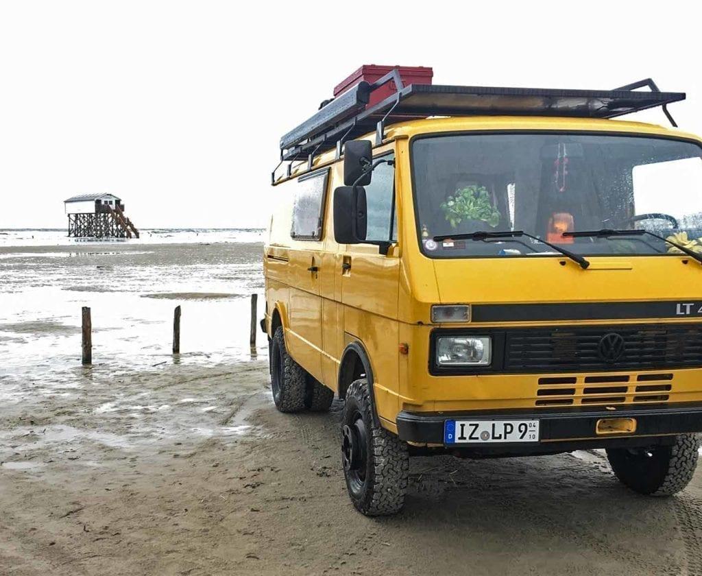 vw-lt-40-allrad-4x4-camper-wohnmobil-gebraucht-kaufen-2