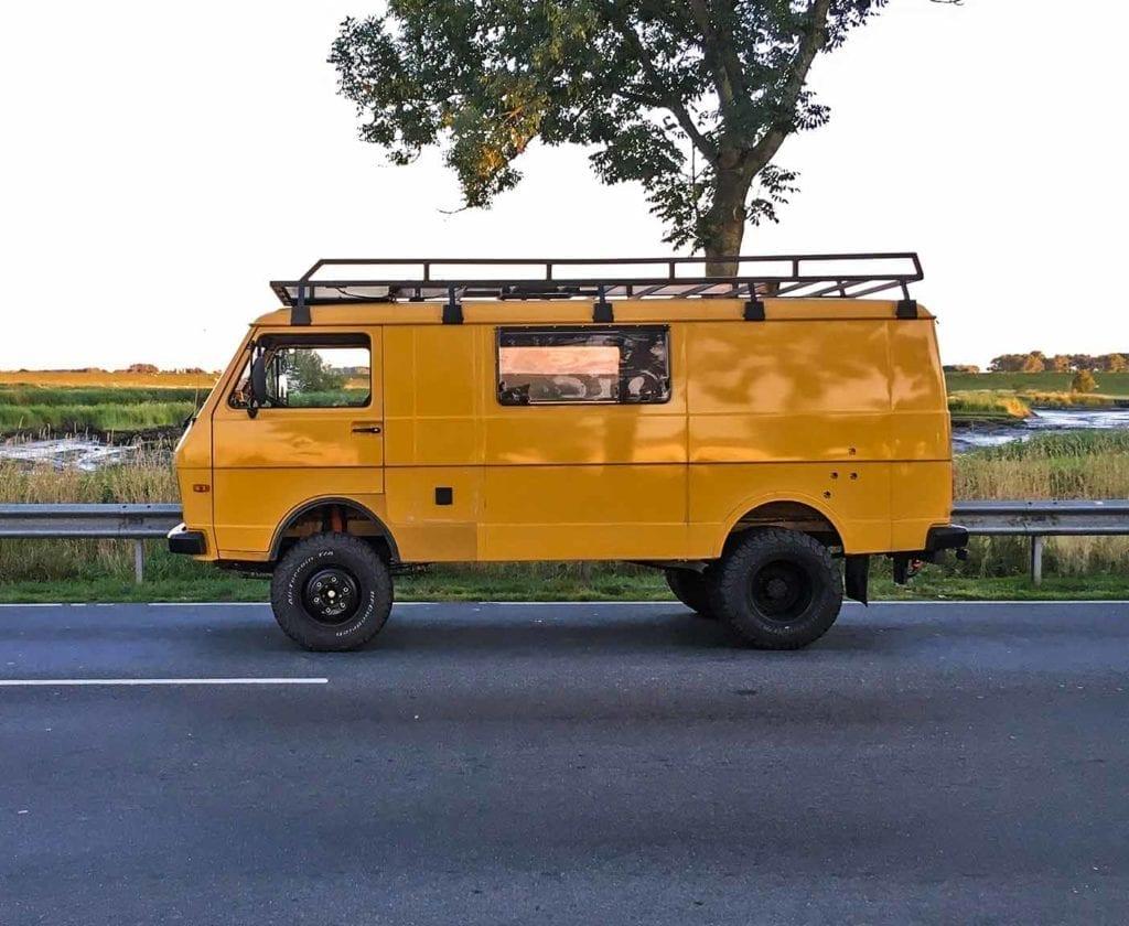 vw-lt-40-allrad-4x4-camper-wohnmobil-gebraucht-kaufen-3